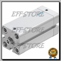 Compact cylinder FESTO ADN-25-50-I-PPS-A Part Number (Code) 577180
