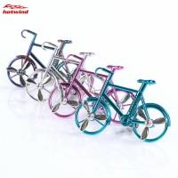 Baru HW Parfum Aroma Wangi Kreatif untuk Dekorasi Mobil / Sepeda