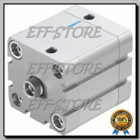 Compact cylinder FESTO ADN-50-30-I-P-A Part Number (Code) 536325