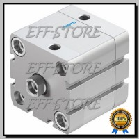 Compact cylinder FESTO ADN-50-20-I-P-A Part Number (Code) 536323