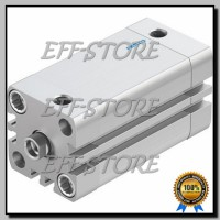 Compact cylinder FESTO ADN-32-50-I-P-A Part Number (Code) 536285
