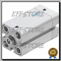 Compact cylinder FESTO ADN-20-30-I-PPS-A Part Number (Code) 577162