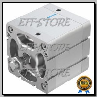 Compact cylinder FESTO ADN-100-50-A-P-A Part Number (Code) 536380