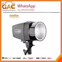 Lampu studio GODOX K150 K-150 mini master