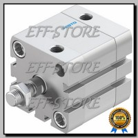 Compact cylinder FESTO ADN-40-15-A-P-A Part Number (Code) 536291
