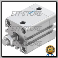 Compact cylinder FESTO ADN-32-20-A-P-A Part Number (Code) 536271
