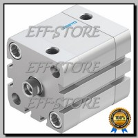 Compact cylinder FESTO ADN-40-20-I-PPS-A Part Number (Code) 572666