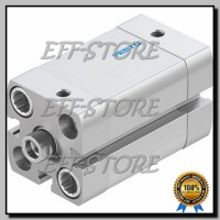 Compact cylinder FESTO ADN-20-25-I-P-A Part Number (Code) 536246