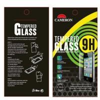Tempered Glass Samsung Galaxy S6 Edge / Pelindung Layar LCD
