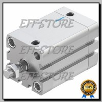 Compact cylinder FESTO ADN-80-60-I-P-A Part Number (Code) 536370