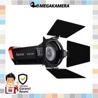 Aputure LS-mini 20D Daylight LED Light Portable - Lampu Studio LS MINI