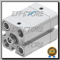 Compact cylinder FESTO ADN-20-15-I-PPS-A Part Number (Code) 577159