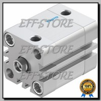 Compact cylinder FESTO ADN-32-20-I-PPS-A Part Number (Code) 572648