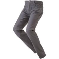 RS Taichi Original RSY252 CORDURA STRETCH PANTS - HEATHER GREY