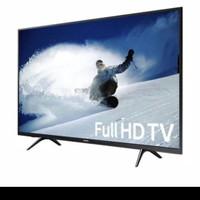 LED SAMSUNG 42 J 5202 SMART TV