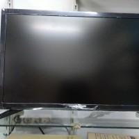 LED TV PHILIPS 22 PFA 5403S