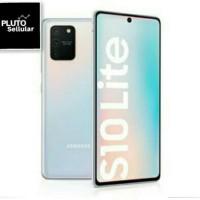 Samsung Galaxy S10 Lite 8/128Gb Grs resmi Sein