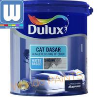 CAT DASAR DULUX ALKALI RESISTING INTERIOR 25 KG