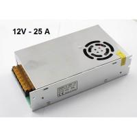 Power Supply printer 3D Anet E12 E16
