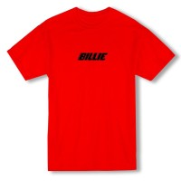 Kaos Billie Eilish Tulisan Billie Kecil