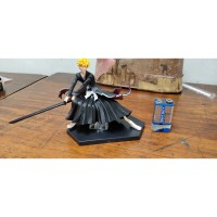 Figure Ichogo Bleach original Bandai