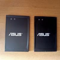 Batre batrai baterai asus zenfone 2 laser 5.5 inchi selfie ZE550KL