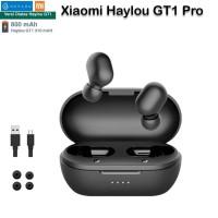 Xiaomi Haylou GT1 Pro TWS Wireless Earphone Bluetooth 5.0 Touch