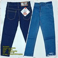 Jean's anak / celana anak / fashion anak