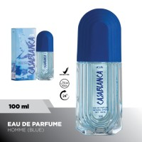 Casablanca EDP 308 Aqua (100ml)