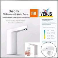 Xiaomi TDS Automatic water pump - Pompa Galon TDS