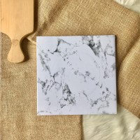 Reguler Marble size 25 by Nicole Creations