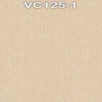 Wallpaper Dinding Polos VICTORY VC125-1 - 125-5