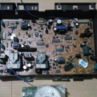 HVT mesin fotocopy Canon IR 5000/6000/5020/6020
