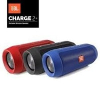 SPEAKER JBL CHARGE 2+ SPEAKER BLUETOOTH ( BESAR) BUKAN MINI