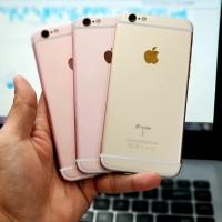 IPHONE 6S 16GB JAPAN SEKEN ORIGINAL