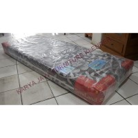 Saveland Busa Rebounded Orthopedic Uk 160 x 200 (Kasur Saja)