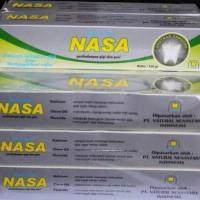 HOT SALE PASTA GIGI HERBAL NASA (PGN) Terjamin