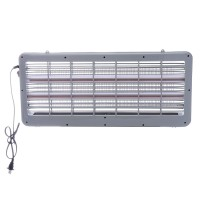 Mb Mosquito Killer Bug Zapper Electronic Insect Killer Lamp