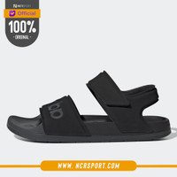 Sandal Sneakers Adidas Adilette Sandals Core Black Original F35417