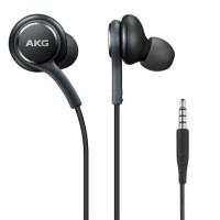 Earphone Headset Samsung Galaxy S10 Tune by AKG