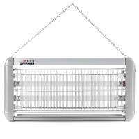 Mb 30W LED Electric UV Light Mosquito Killer Zapper Lamp Anti