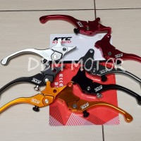 Handle rem KTC-Kytaco New Version For Yamaha Aerox All series