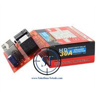 Kit Protektor Speaker HD-30A