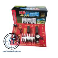 Kit Protektor Speaker HD-40A Speaker protector HD-40