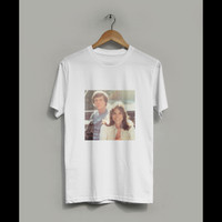 K/153 Kaos Band Classic The Carpenters (S to XL) - S
