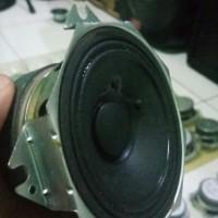 speaker 3 inch LGZ80