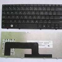 Keyboard Laptop HP mini 1000-1109TU 1002 1003 1104TU