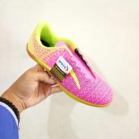 Sepatu BoLa Nike,Specs,Adidas,Mizuno,Puma