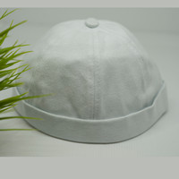 Peci Miki Hat Beanie cap - Jfashion Miki Hat