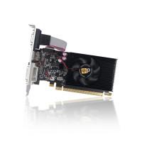 VGA Card Digitalalliance R5 220 2GB DDR3